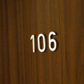Zimmer08
